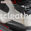 AUDI S4 SEAT REPLACE LEATHER Car Leather Seat