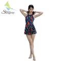 Swim Suit S3123