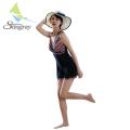 Swim Suit S3115
