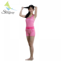Swim Suit S1513