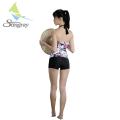 Swim Suit S1349