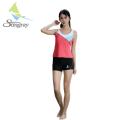 Swim Suit S1586