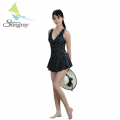 Swim Suit S3118B
