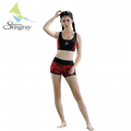 Ladies Training Wear 3pcs TR90200