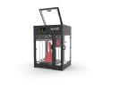 SOLO SL700 Solo 3D Printer