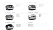 SH48 New Titanium TOP CASES CASES