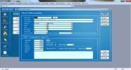 DSBS Software Complete Version Retail Shop System DSBS Business Management System