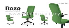 Rozo 202 Office Chair Exec Office Chair Executive Office Chair Office Chair