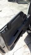 ISUZU NPR71 3 TON CABIN ISUZU CABIN ISUZU Lorry Spare Parts