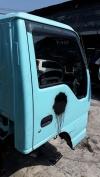 ISUZU NKR71/NKR81E CABIN 1 TON ISUZU CABIN ISUZU Lorry Spare Parts