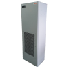 COPE PANEL AIRCOND, CABINET AIRCOND, ENCLOSURE AIRCOND COPE PANEL / ENCLOSURE / CABINET AIR CONDITIONER