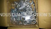 Snap Hook Buckle / Hook Transport & Protective Packaging Products