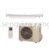 DAIKIN FTK-Q SERIES WALL MOUNTED AIR-COND Wall Mounted Inverter Daikin Air-Cond