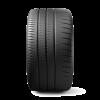 225/40ZR18 Michelin Pilot Sport CUP2 PILOT SPORT CUP2 MICHELIN TYRES