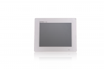HC-B Series Touch Screen Solution Automation Controller