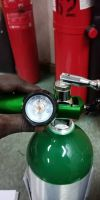 Fire Fighting Equipment & Servicing Fire Fighting Equipment & Servicing