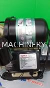 TANIKA AUTO WATER PUMP TPS-138 Pump
