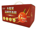 GAC Eye Brightening 木�M果晶明�I�B�a充品  30mlx15btl/box Health Supplement
