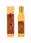 Shangi - Camellia Oil (S) 祥�茶籽油(小)(250ml/btl) Oils Series