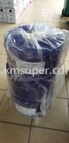COLD ROOM PVC STRIP CURTAINS OTHERS COLD ROOM SPARE PARTS & ACCESSORIES