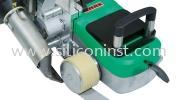 VARIANT-T1-TAPE industrial fabrics Leister Plastic Welding