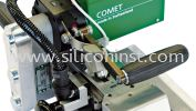Leister COMET USB Civil Engineering/ GEO Leister Plastic Welding  Leister