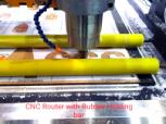 SK1325 CNC ENGRAVER / ROUTER MACHINE