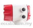 Electromagnetic Flowmeter Signal Converter Flow Meter Series