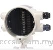 Sanitary Electromagnetic flowmeter for Food Processing Flow Meter Series