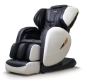 uCare Massage Chair
