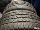 245 50 18 #GOODYEAR #EAGLELS #RFT 18 INCH TYRE SECOND (TOP QUALITY)