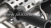 FUSION-3 Civil Engineering/ GEO Leister Plastic Welding