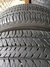 225 55 18 #BRIDGESTONE #DUELER #HT684 18 INCH TYRE SECOND (TOP QUALITY)
