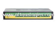 FOUR-FAITH F2164 GPRS RTU 3G/4G Modem Router 2G/3G/4G Cellular IP Modem & Router Network Communication Solutions