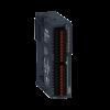 16 Digital Output Expansion Module PLC - Modicon TM3 Expansion Modules Schneider Electric