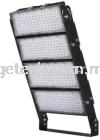 LED High Mast Light Y02 High Mast