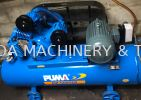 PUMA AIR COMPRESSORE 10HP 12BAR Air Compressor