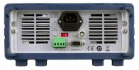 Programmable DC Electronic Loads Model 8502B DC Electronic Loads B&K Precision Test and Measuring Instruments