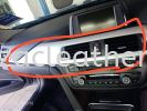 BMW 316i DASHBOARD REPLACE ALCANTARA M PERFORMANCE Car Dash Board