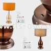 Table Lamp - Florence Table Lamps Lightings