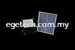 LED Solar Flood Light ( SW ) LED Solar Light