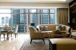The Ritz Carlton Residences Kuala Lumpur Residences