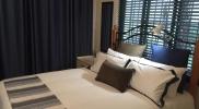 Royce Residence Kuala Lumpur Residences