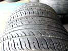 215 35 18 #JINYU #YU61 18 INCH TYRE SECOND (TOP QUALITY)