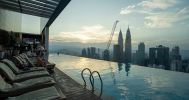 Face 2 Victory Suite Kuala Lumpur Residences