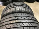 225 35 19 #BRIDGESTONE #POTENZA #RE050A 19 INCH TYRE SECOND (TOP QUALITY)