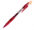 M&G - R5 Red 0.7MM