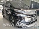 What are the benefits of getting your car detailed? Toyota Completed Job STE Coating