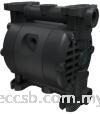 DEBEM MICROBOXER Air Diaphragm Pump ( DEBEM)