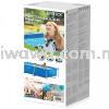 Intex 28270 Sport & Outdoor Travel & Leisure